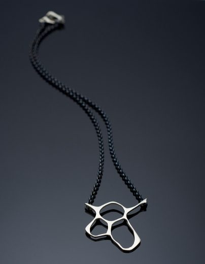 cellule necklace